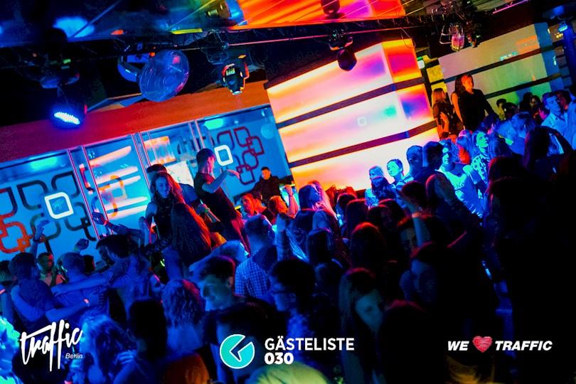 https://www.gaesteliste030.de/Partyfoto #154 Traffic Berlin vom 09.10.2015