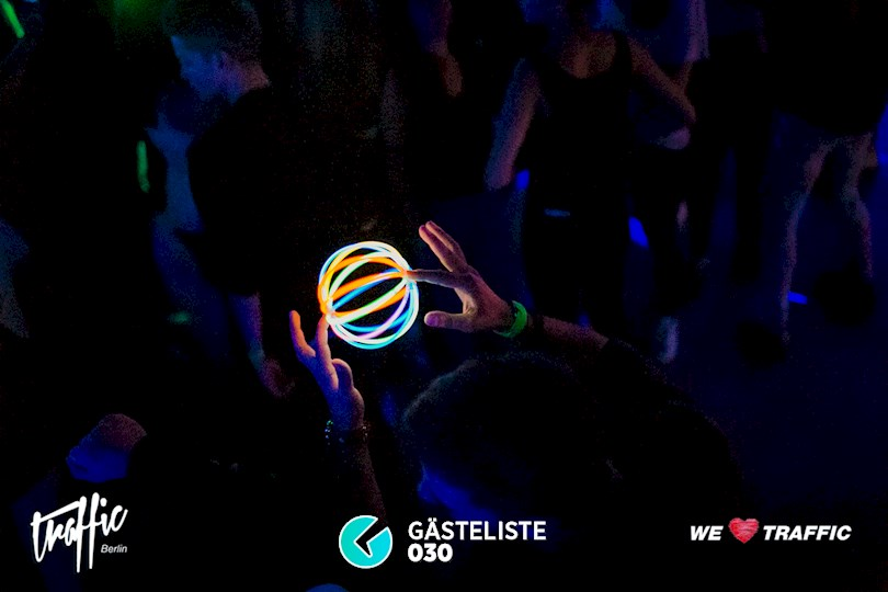 https://www.gaesteliste030.de/Partyfoto #119 Traffic Berlin vom 09.10.2015