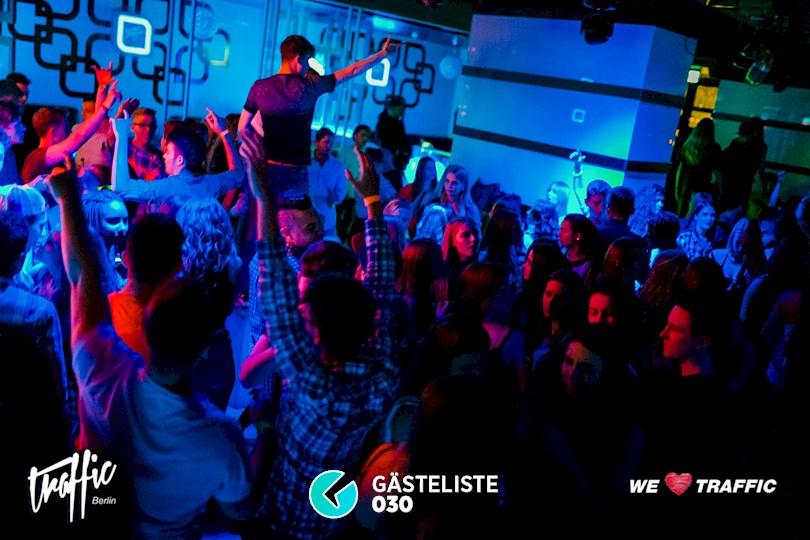 https://www.gaesteliste030.de/Partyfoto #142 Traffic Berlin vom 09.10.2015