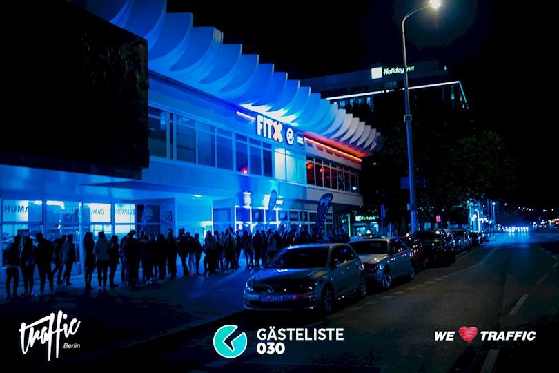 https://www.gaesteliste030.de/Partyfoto #72 Traffic Berlin vom 09.10.2015