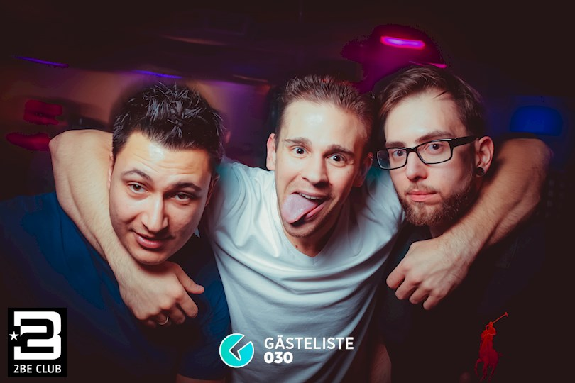https://www.gaesteliste030.de/Partyfoto #67 2BE Club Berlin vom 16.10.2015