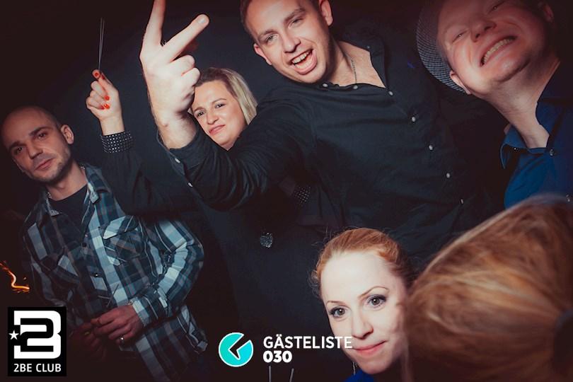 https://www.gaesteliste030.de/Partyfoto #107 2BE Club Berlin vom 16.10.2015