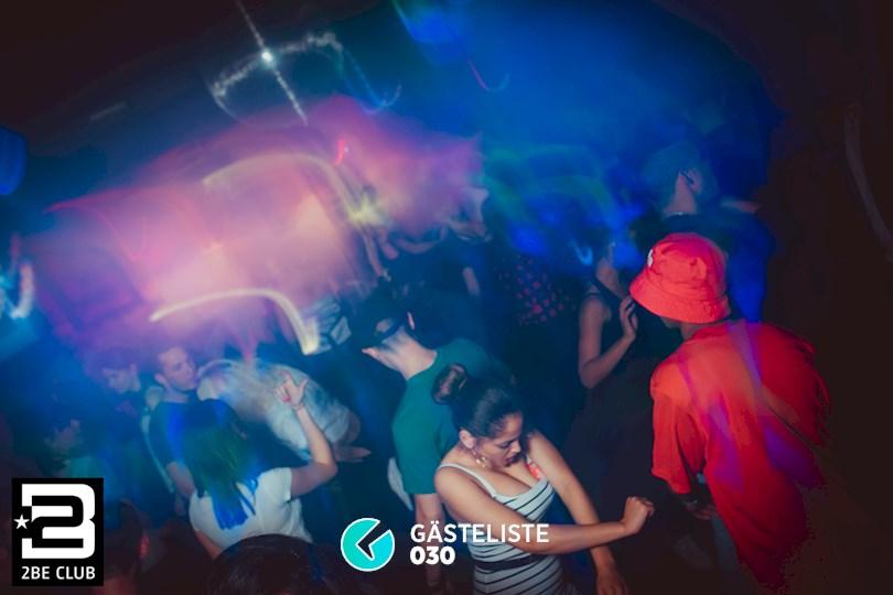 https://www.gaesteliste030.de/Partyfoto #108 2BE Club Berlin vom 16.10.2015