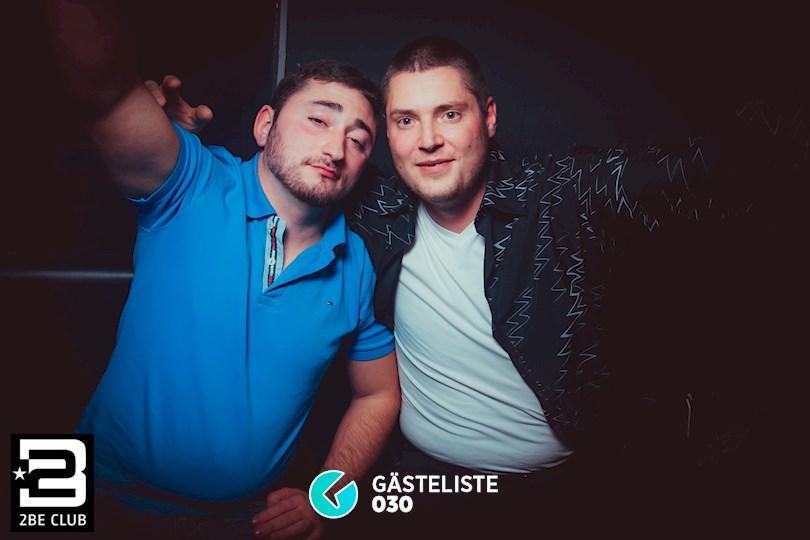 https://www.gaesteliste030.de/Partyfoto #86 2BE Club Berlin vom 16.10.2015