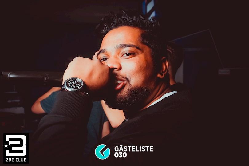 https://www.gaesteliste030.de/Partyfoto #52 2BE Club Berlin vom 16.10.2015