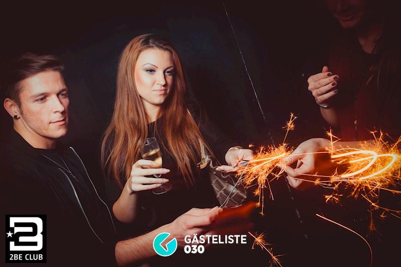 https://www.gaesteliste030.de/Partyfoto #38 2BE Club Berlin vom 16.10.2015