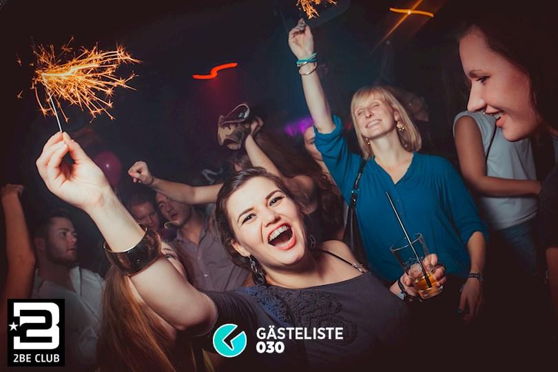 https://www.gaesteliste030.de/Partyfoto #1 2BE Club Berlin vom 16.10.2015