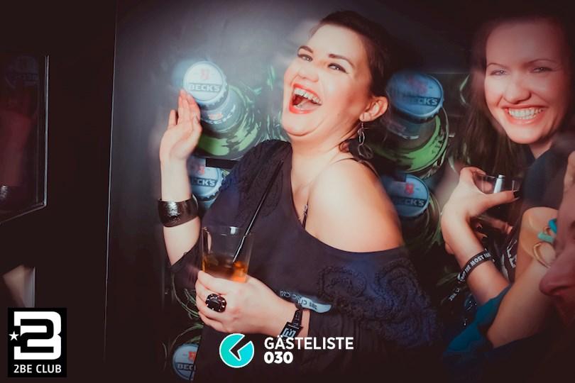 https://www.gaesteliste030.de/Partyfoto #48 2BE Club Berlin vom 16.10.2015
