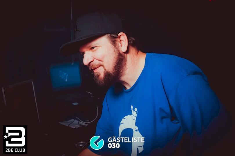 https://www.gaesteliste030.de/Partyfoto #97 2BE Club Berlin vom 16.10.2015
