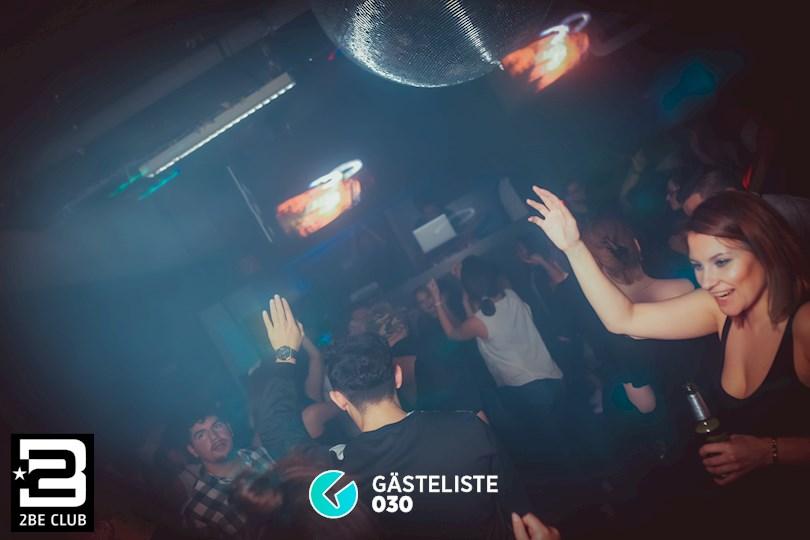 https://www.gaesteliste030.de/Partyfoto #60 2BE Club Berlin vom 16.10.2015