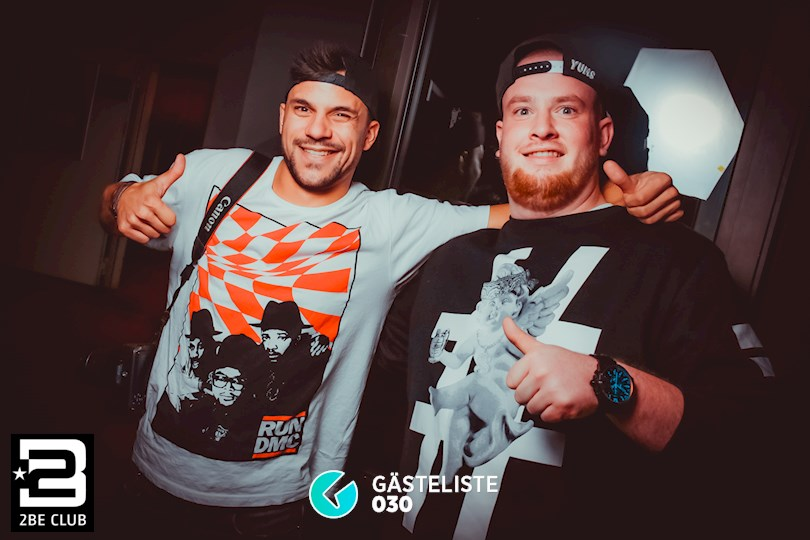 https://www.gaesteliste030.de/Partyfoto #70 2BE Club Berlin vom 16.10.2015
