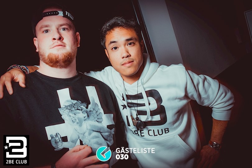 https://www.gaesteliste030.de/Partyfoto #55 2BE Club Berlin vom 16.10.2015