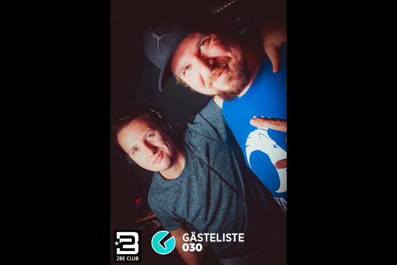 https://www.gaesteliste030.de/Partyfoto #77 2BE Club Berlin vom 16.10.2015