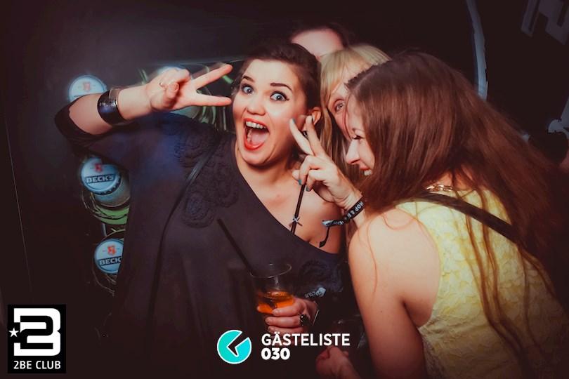 https://www.gaesteliste030.de/Partyfoto #34 2BE Club Berlin vom 16.10.2015