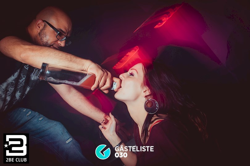 https://www.gaesteliste030.de/Partyfoto #3 2BE Club Berlin vom 16.10.2015