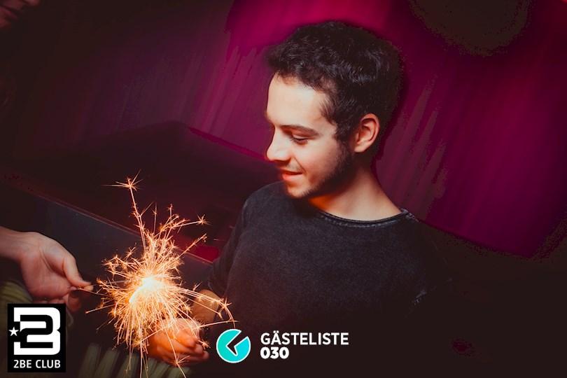 https://www.gaesteliste030.de/Partyfoto #58 2BE Club Berlin vom 16.10.2015