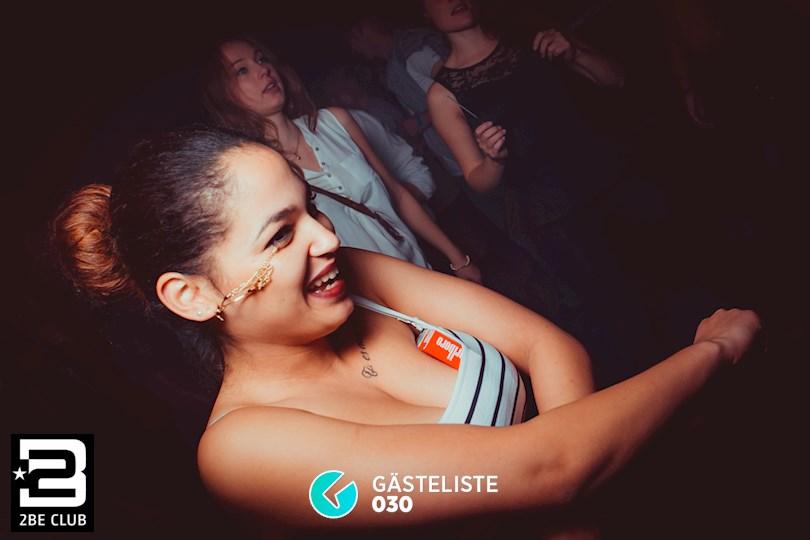 https://www.gaesteliste030.de/Partyfoto #111 2BE Club Berlin vom 16.10.2015