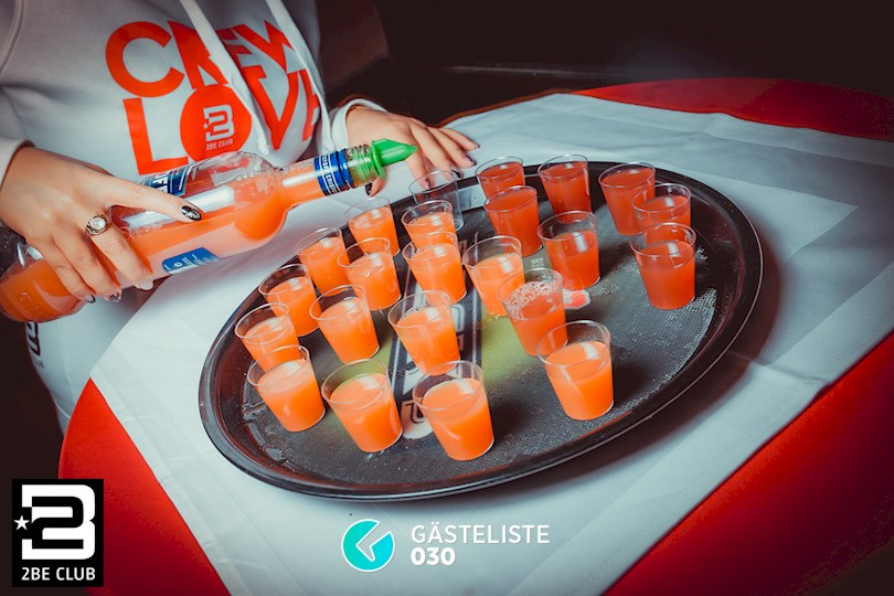 https://www.gaesteliste030.de/Partyfoto #12 2BE Club Berlin vom 16.10.2015