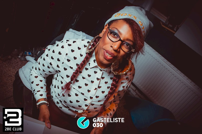 https://www.gaesteliste030.de/Partyfoto #75 2BE Club Berlin vom 16.10.2015