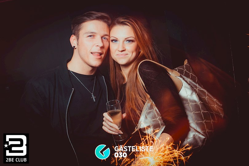 https://www.gaesteliste030.de/Partyfoto #4 2BE Club Berlin vom 16.10.2015