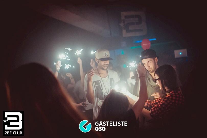 https://www.gaesteliste030.de/Partyfoto #23 2BE Club Berlin vom 16.10.2015