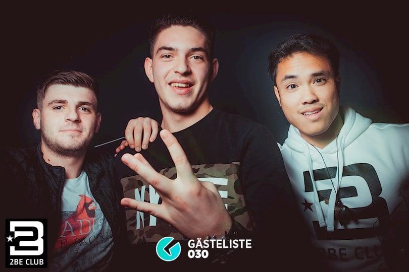 https://www.gaesteliste030.de/Partyfoto #110 2BE Club Berlin vom 16.10.2015