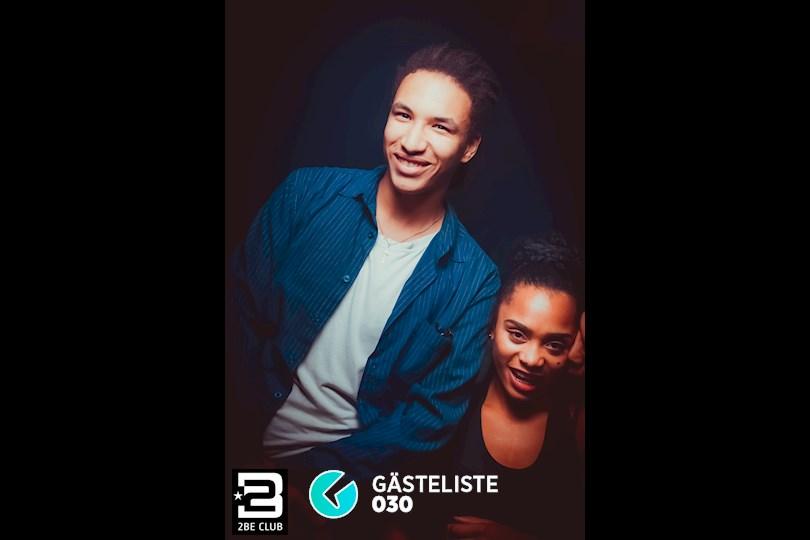 https://www.gaesteliste030.de/Partyfoto #99 2BE Club Berlin vom 16.10.2015