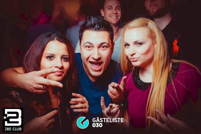 https://www.gaesteliste030.de/Partyfoto #42 2BE Club Berlin vom 16.10.2015