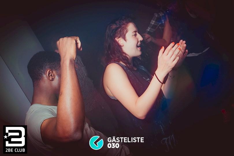 https://www.gaesteliste030.de/Partyfoto #81 2BE Club Berlin vom 16.10.2015