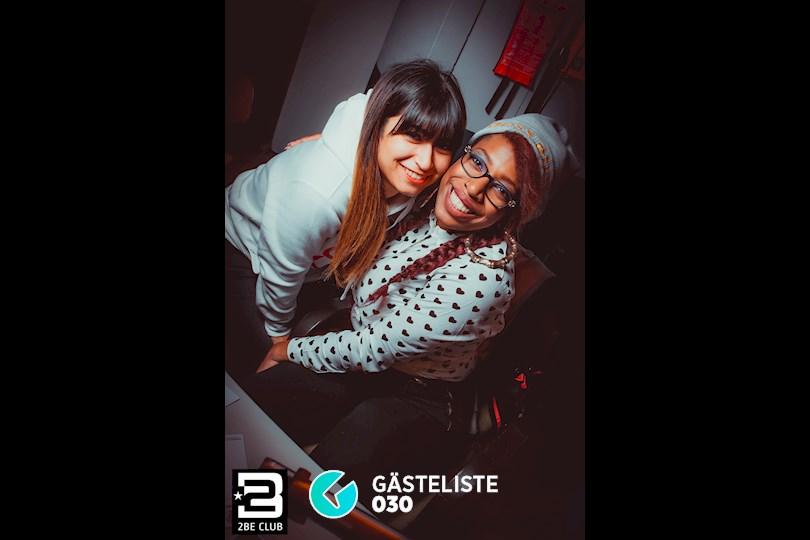 https://www.gaesteliste030.de/Partyfoto #40 2BE Club Berlin vom 16.10.2015