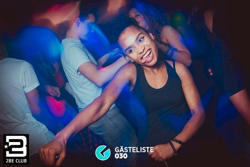 https://www.gaesteliste030.de/Partyfoto #95 2BE Club Berlin vom 16.10.2015