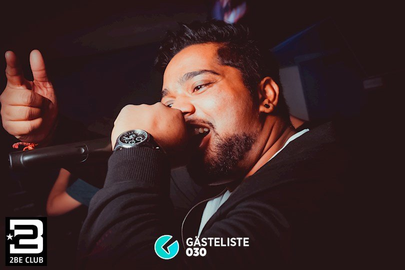 https://www.gaesteliste030.de/Partyfoto #63 2BE Club Berlin vom 16.10.2015