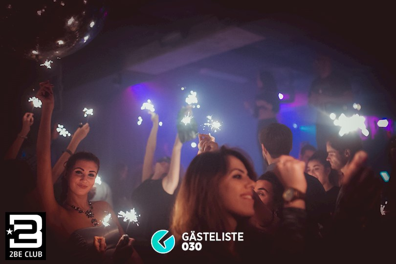 https://www.gaesteliste030.de/Partyfoto #5 2BE Club Berlin vom 16.10.2015