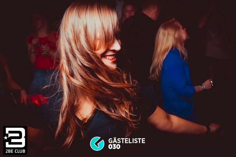 https://www.gaesteliste030.de/Partyfoto #9 2BE Club Berlin vom 16.10.2015