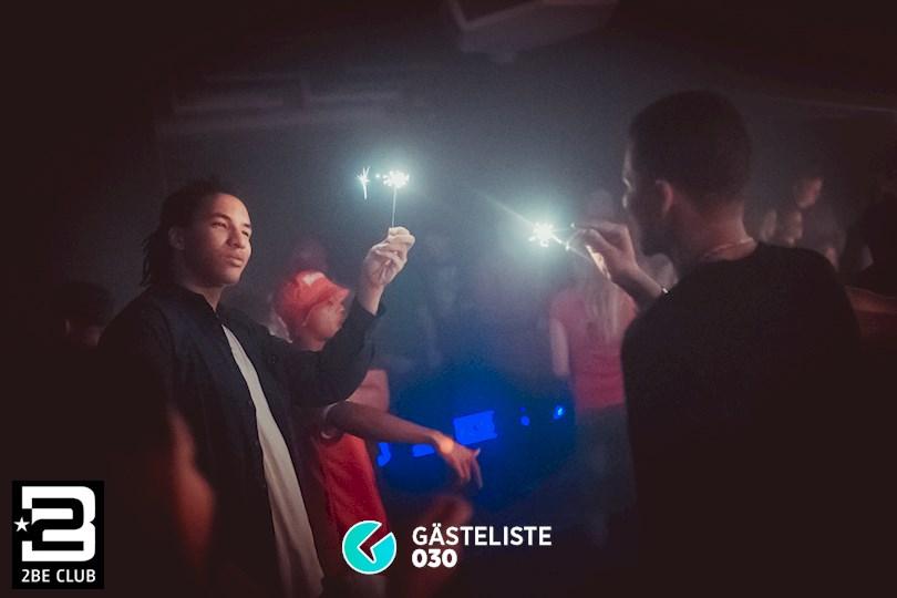 https://www.gaesteliste030.de/Partyfoto #87 2BE Club Berlin vom 16.10.2015