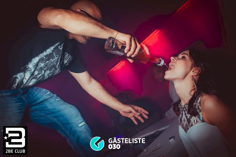 https://www.gaesteliste030.de/Partyfoto #94 2BE Club Berlin vom 16.10.2015