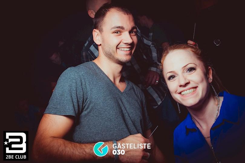 https://www.gaesteliste030.de/Partyfoto #124 2BE Club Berlin vom 16.10.2015