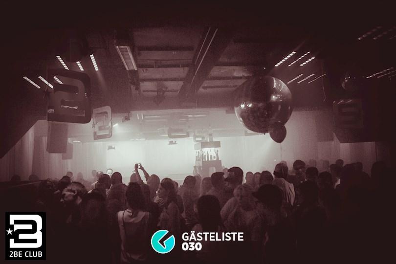https://www.gaesteliste030.de/Partyfoto #39 2BE Club Berlin vom 16.10.2015