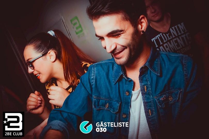 https://www.gaesteliste030.de/Partyfoto #24 2BE Club Berlin vom 16.10.2015