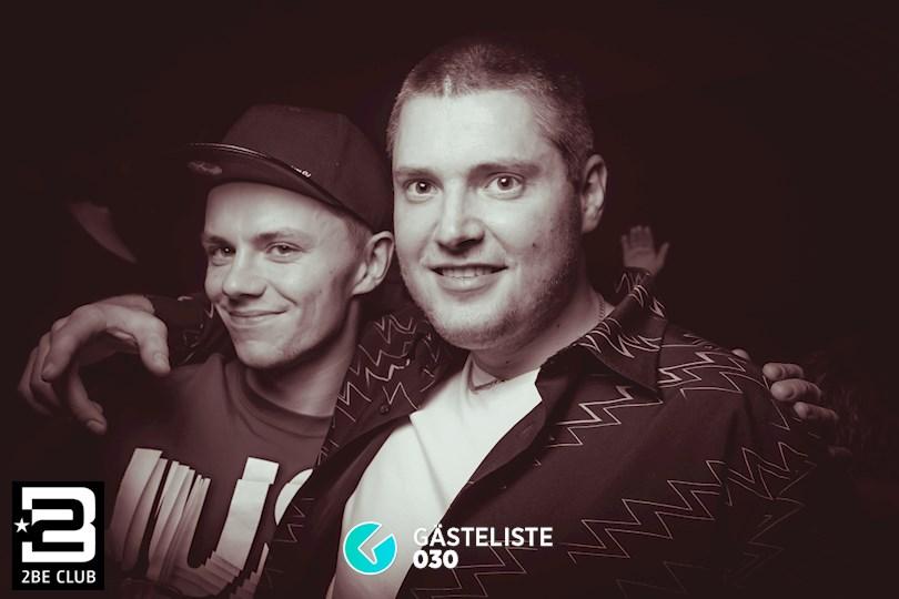 https://www.gaesteliste030.de/Partyfoto #104 2BE Club Berlin vom 16.10.2015
