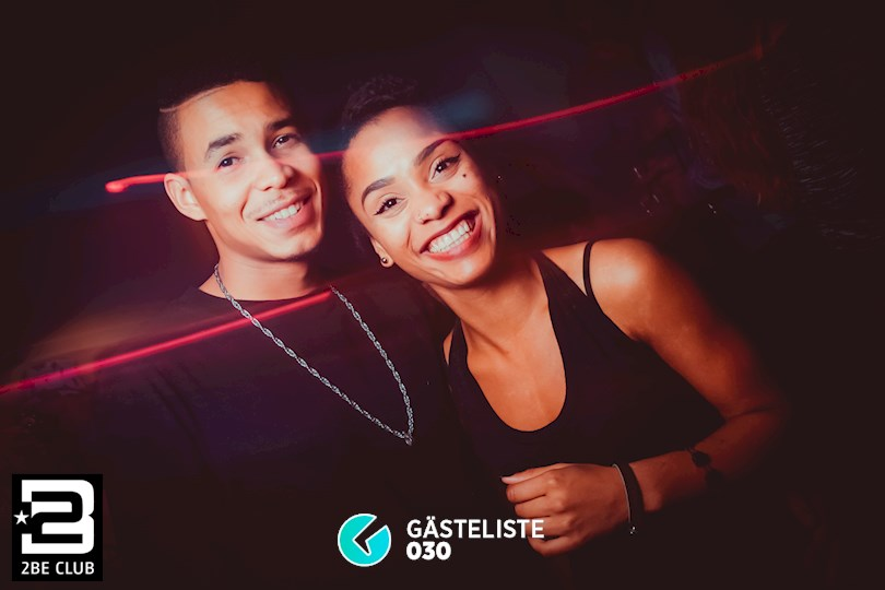https://www.gaesteliste030.de/Partyfoto #102 2BE Club Berlin vom 16.10.2015