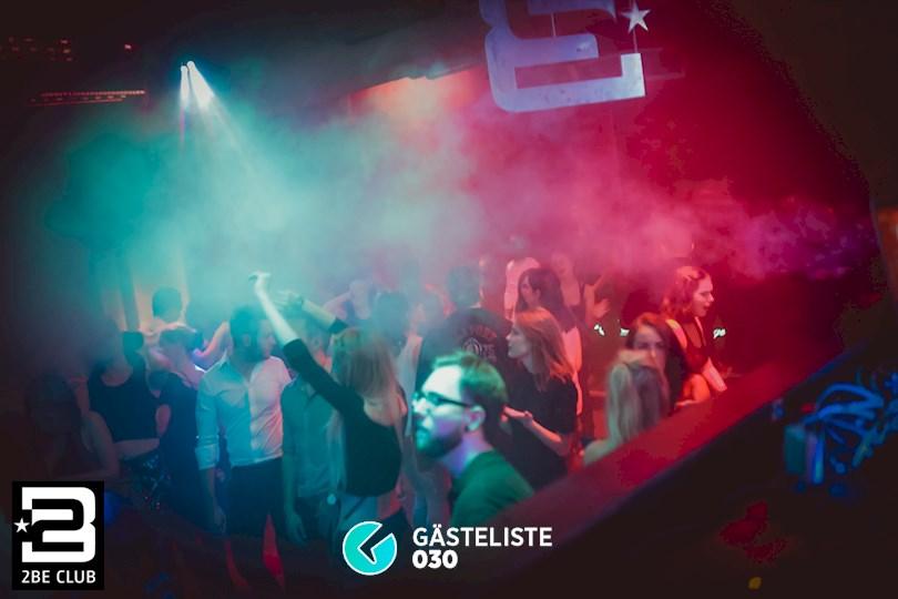 https://www.gaesteliste030.de/Partyfoto #21 2BE Club Berlin vom 16.10.2015