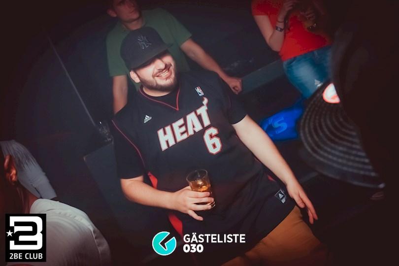 https://www.gaesteliste030.de/Partyfoto #123 2BE Club Berlin vom 16.10.2015
