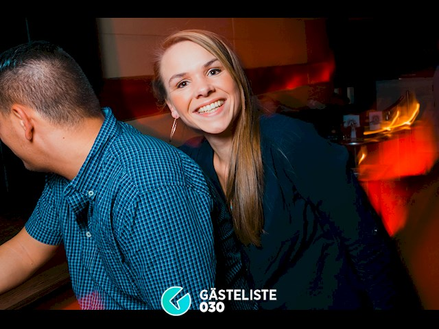 Partypics Alberts 23.10.2015 Schlagerparty