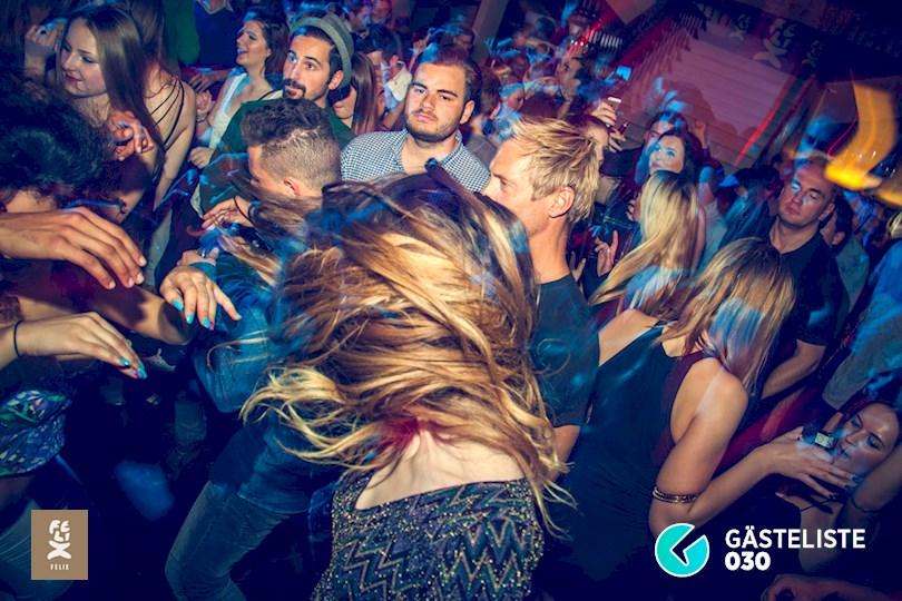 https://www.gaesteliste030.de/Partyfoto #71 Felix Club Berlin vom 26.10.2015