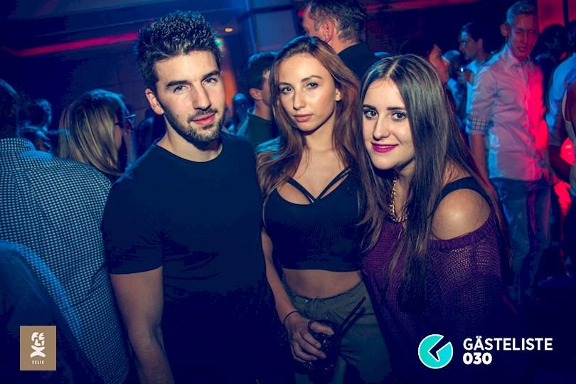 https://www.gaesteliste030.de/Partyfoto #98 Felix Club Berlin vom 26.10.2015