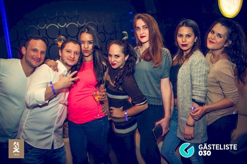 https://www.gaesteliste030.de/Partyfoto #91 Felix Club Berlin vom 26.10.2015
