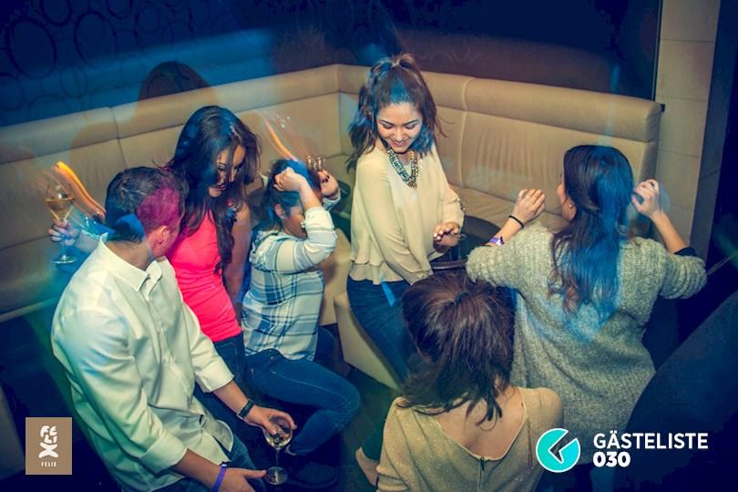 https://www.gaesteliste030.de/Partyfoto #85 Felix Club Berlin vom 26.10.2015