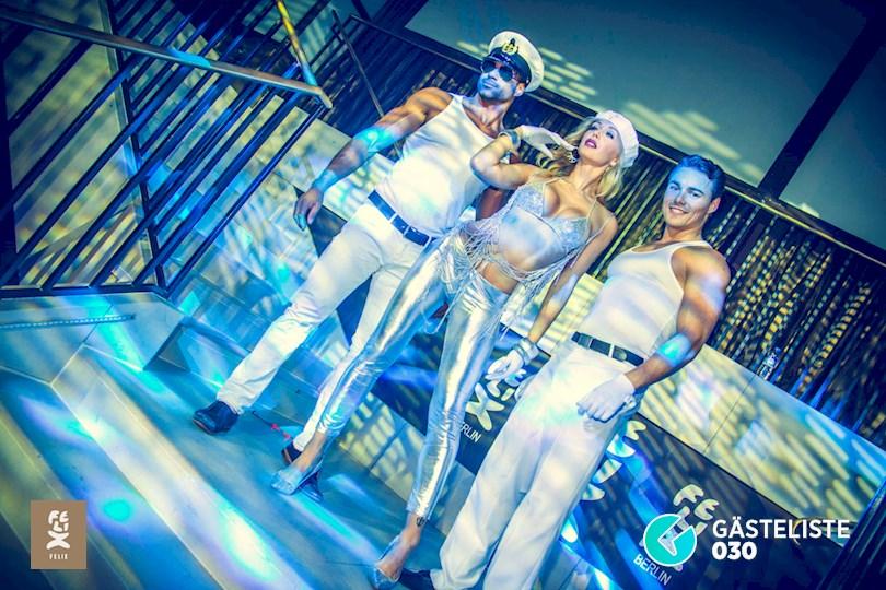 https://www.gaesteliste030.de/Partyfoto #21 Felix Club Berlin vom 26.10.2015