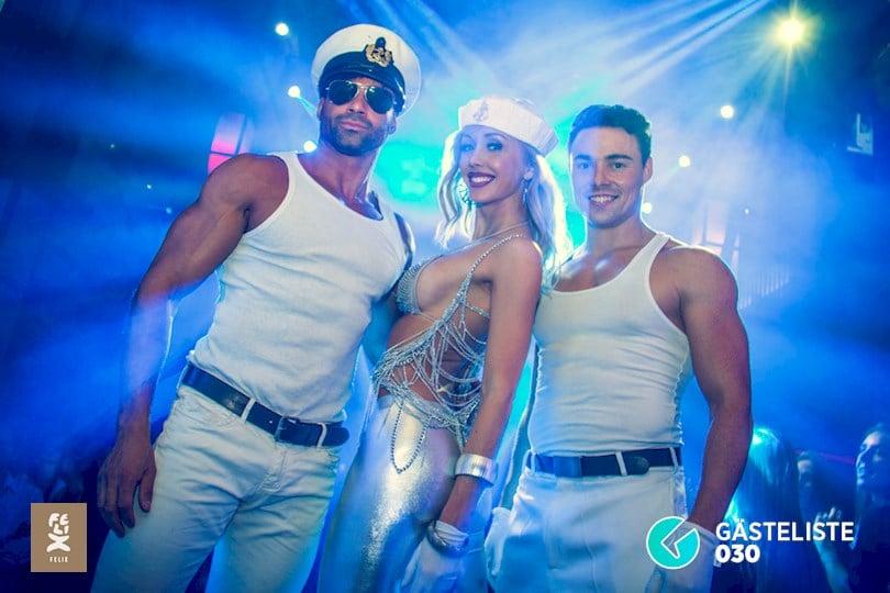 https://www.gaesteliste030.de/Partyfoto #6 Felix Club Berlin vom 26.10.2015